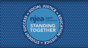Self-nominations for NEA – RA open