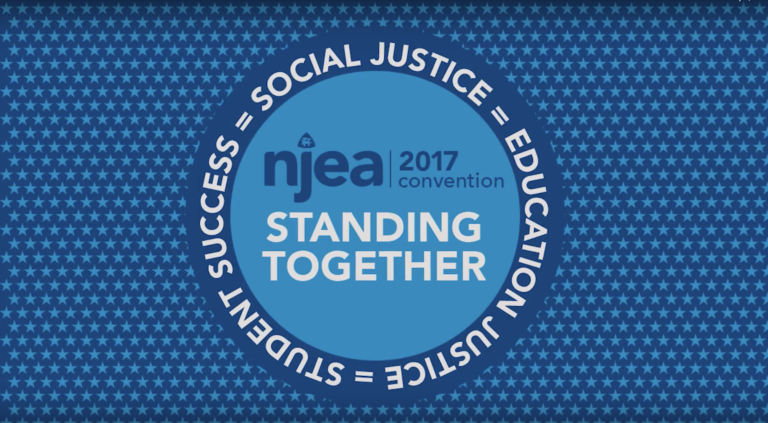 Self-nominations for NEA – RA open