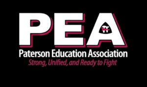 P.E.A. Proposed Dues Increase Information