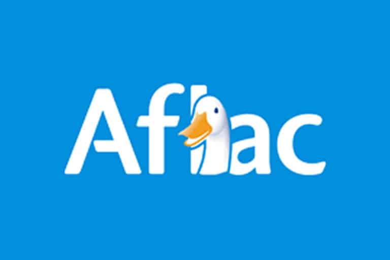 P.E.A. to Host Aflac at P.E.A. HQ