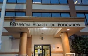 Paterson schools face $63.7 million budget shortfall