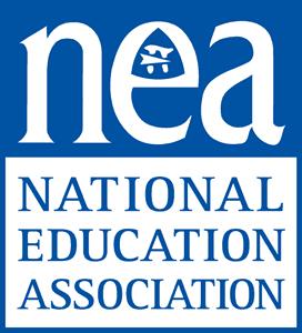 NEA RA Self-Nomination Form