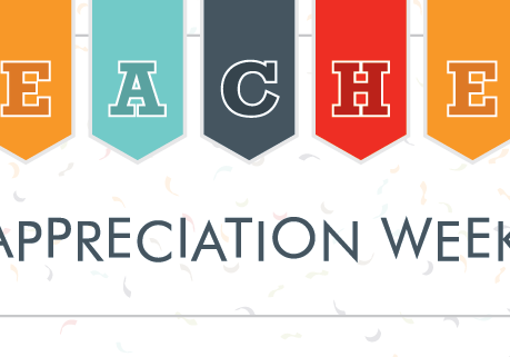 Teacher-Appreciation-Week-Blog-801x321