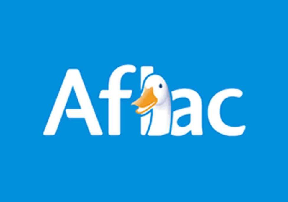 aflac-insurance.v1538059687