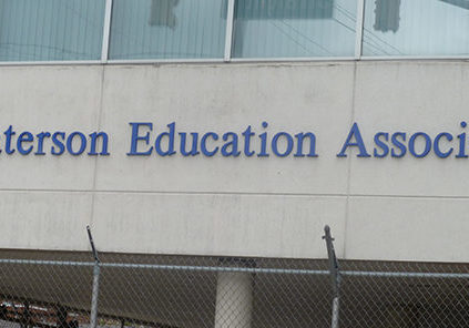 paterson-education-association-pea
