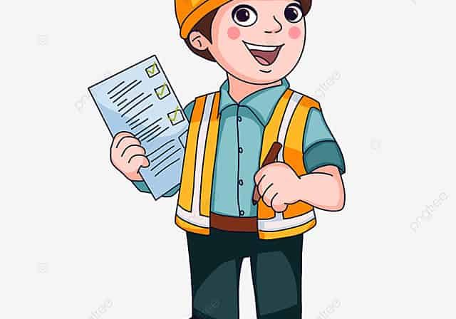 pngtree-construction-worker-checking-safety-clipart-png-image_2919769