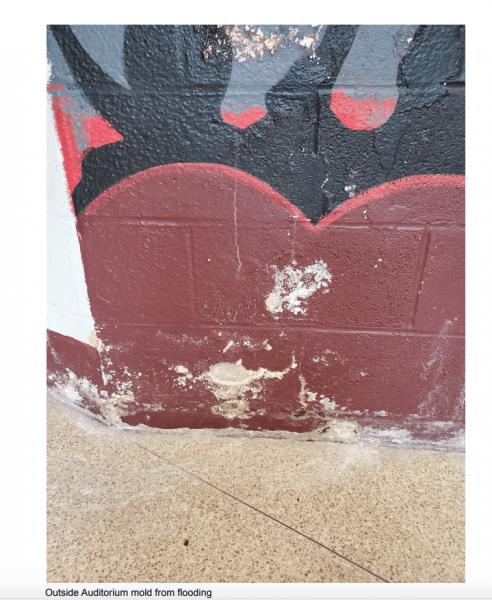 JFK-Damage-to-Floor_wall