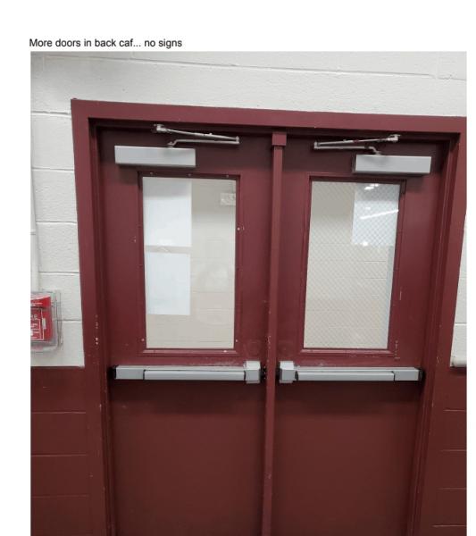 JFK-HS-Doors