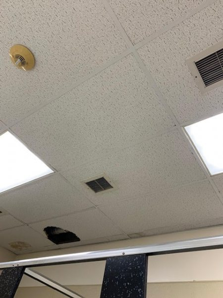 PS-15-damage-to-ceiling