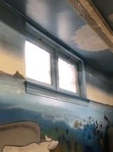Sealed-Windows-YMLA