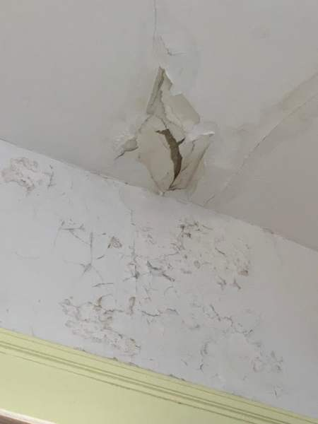 ps-15-ceiling-damage-..